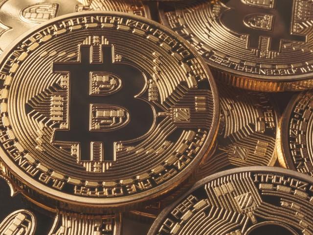 Vuoi diventare un trader di bitcoin di successo? Segui questi suggerimenti!