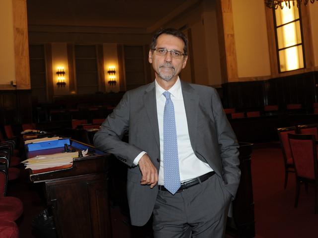 """Il sindaco di Bologna insulta veneti e lombardi: """"Soltanto sudditi"""""""