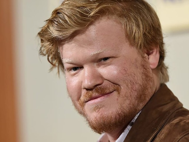 Killers of the Flower Moon, Jesse Plemons nel cast del film di Scorsese