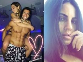 News Uomini e Donne: Luca e Soleil insieme, Simona risponde a Claudio, Giulia furiosa sui social, Elettra Lamborghini tronista gay?