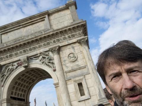 Franceschini, no a grande coalizione