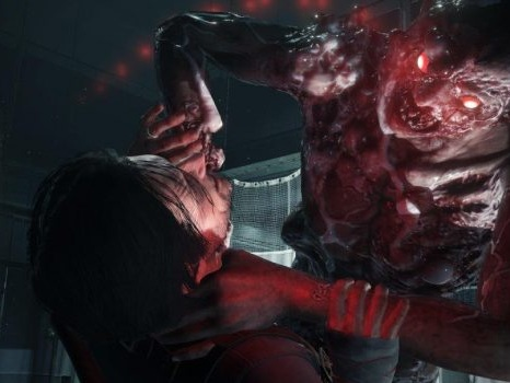 Prezzo The Evil Within 2 più basso su Amazon, MediaWorld, GameStop: le migliori offerte al 13 ottobre