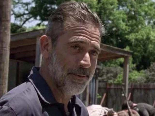 The Walking Dead 10 porta Daryl e Carol in missione, sono loro i colpevoli della fuga di Negan?