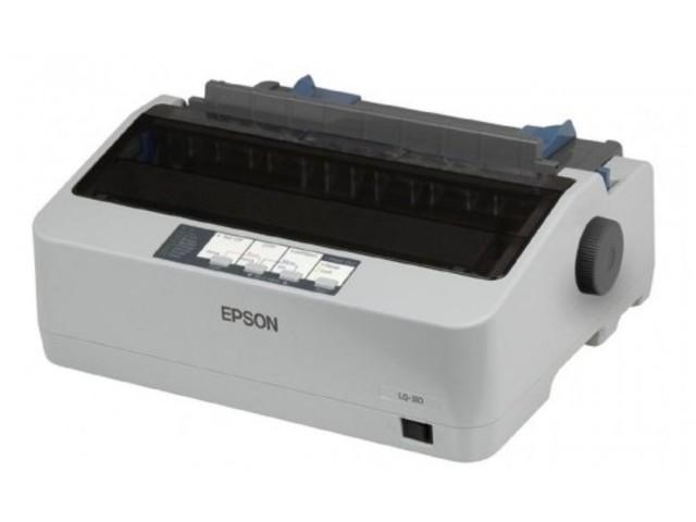 Codice di errore Win32 restituito dal processore di stampa con le stampanti Epson