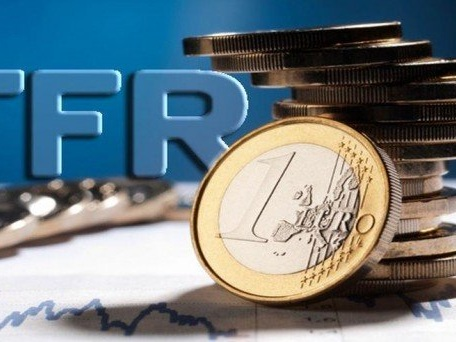 Liquidazione TFS: differenze tra dimissioni volontarie e collocamento a riposo d'ufficio