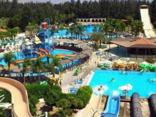 Tragedia a Mirabilandia: muore annegato un bambino di quattro anni