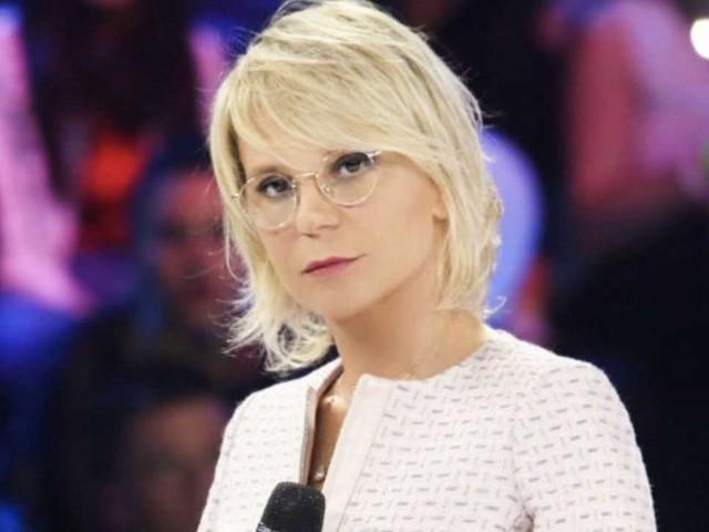 Amici Vip: Maria De Filippi e quattro ex Amici nel cast, ci sarà anche Platinette