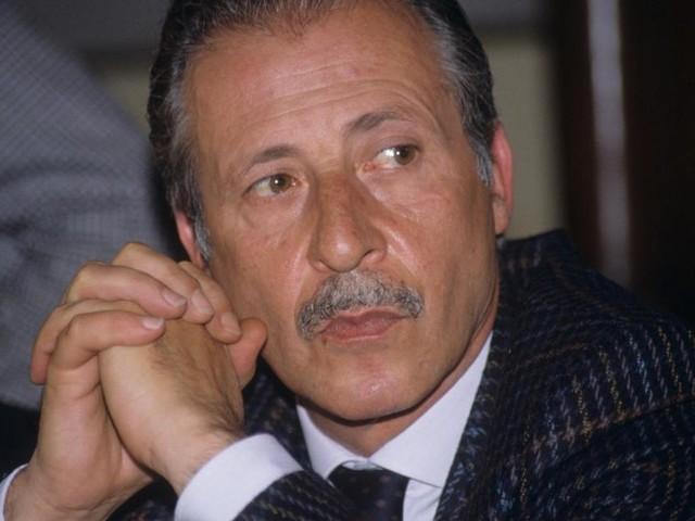 19 luglio 1992, moriva Paolo Borsellino: il giudice lasciato solo dallo Stato