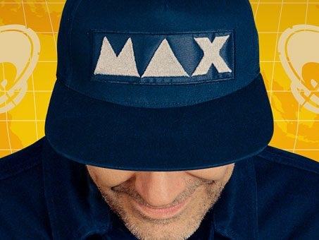 Tracklist Le Canzoni alla Radio di Max Pezzali, l'album per i 25 anni di carriera con 7 inediti