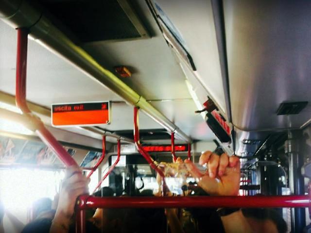 Campidoglio: una nuova rete bus in zona Magliana, Marconi, Portuense per collegamenti più efficienti