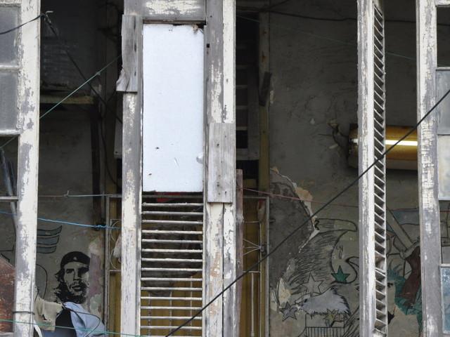 Cuba, un'isolata trasformazione