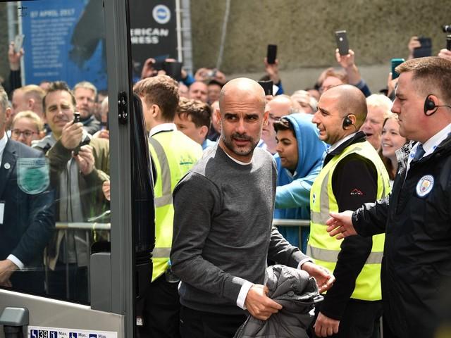 Pep Guardiola allenatore della Juventus, ecco perché l'operazione è sostenibile