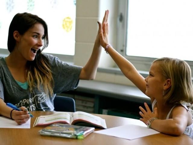 Sostegno scolastico, Bussetti apre a 14mila specializzandi ma non basta