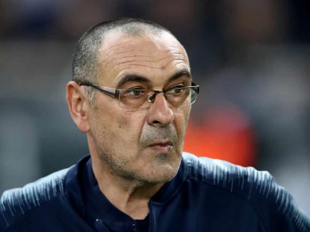 Juventus Udinese Coppa Italia: streaming, precedenti e formazioni