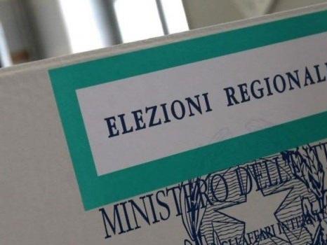 Elezioni regionali in Calabria il 26 gennaio, pubblicato il decreto