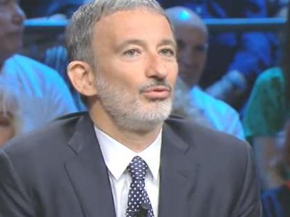"""Pietro Senaldi sul futuro di Luigi Di Maio: """"Le tenterà tutte per tornare con Matteo Salvini"""""""