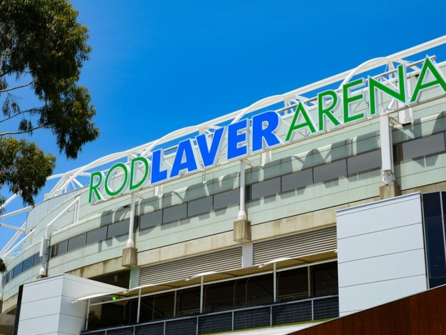 Australian Open 2019 oggi (23 gennaio): orari e ordine di gioco delle partite. Programma, tv e streaming