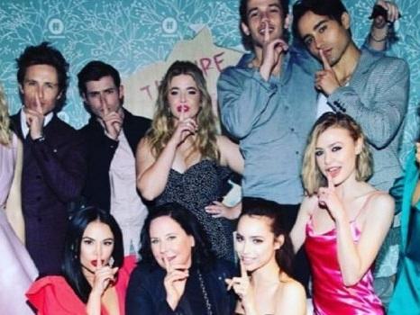 Pretty Little Liars The Perfectionists debutta in Italia dopo la sua cancellazione: trama e cast dello spin off