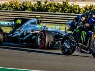 MotoGP & F1 2021, sono ben 9 le sovrapposizioni del calendario