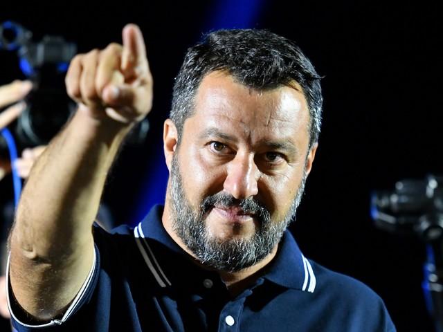 I cinque nemici di Salvini che vogliono frenare la corsa al voto