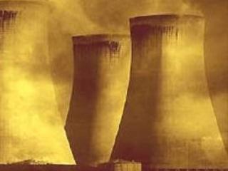 No al Nucleare. Sì alla Rivoluzione Energetica