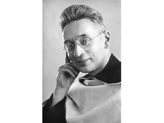 Beato Tito Brandsma: 75 anni fa veniva ucciso a Dachau