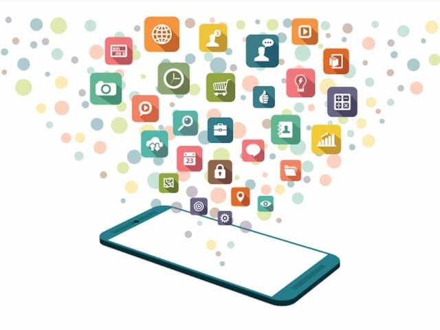Android sbaraglia iOS anche nel settore aziendale: è percepito come più affidabile e sicuro