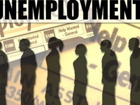 Usa, l'economia crea meno posti di lavoro del previsto: disoccupazione stabile al 4,1%