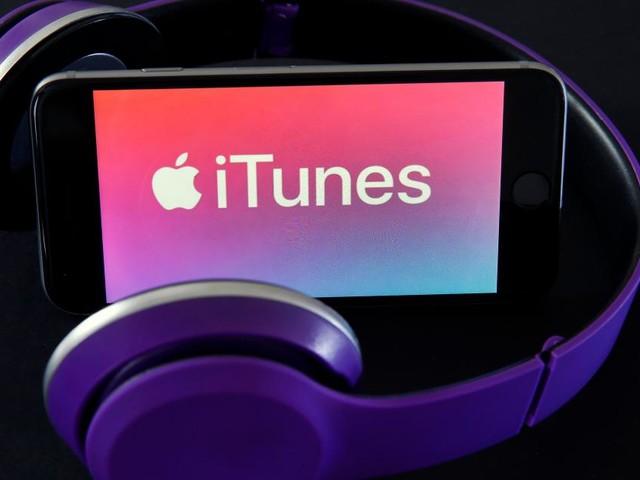 Apple manda in pensione iTunes: da oggi tre app diverse
