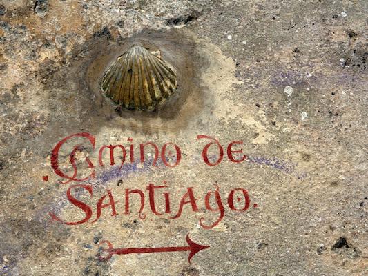 Cammino di Santiago, come organizzarlo – Prima Parte