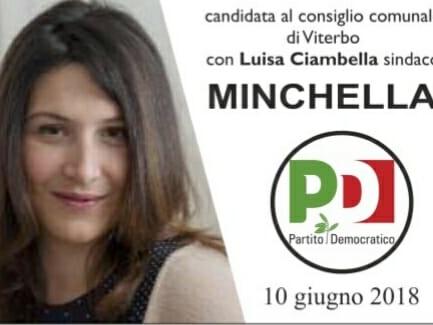 """""""Basta Pd, troppe correnti: ora passo alla Lega. Salvini vero leader"""""""