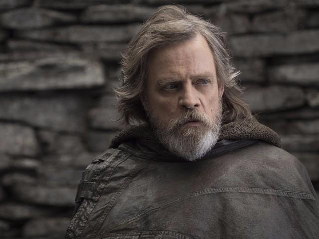 Star Wars: Gli Ultimi Jedi ha incassato poco più della metà del predecessore