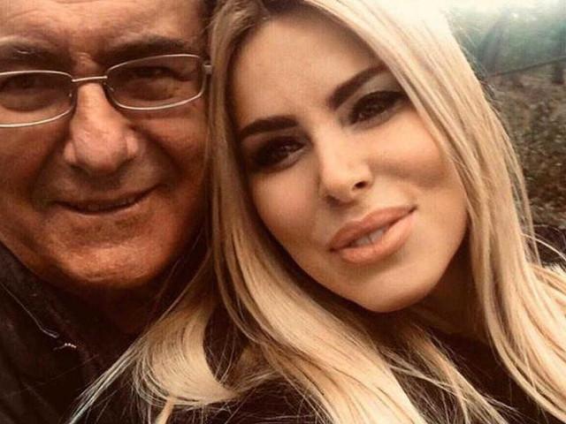 """""""Al Bano e Loredana Lecciso pronti alle nozze"""": la reazione di Romina Power"""