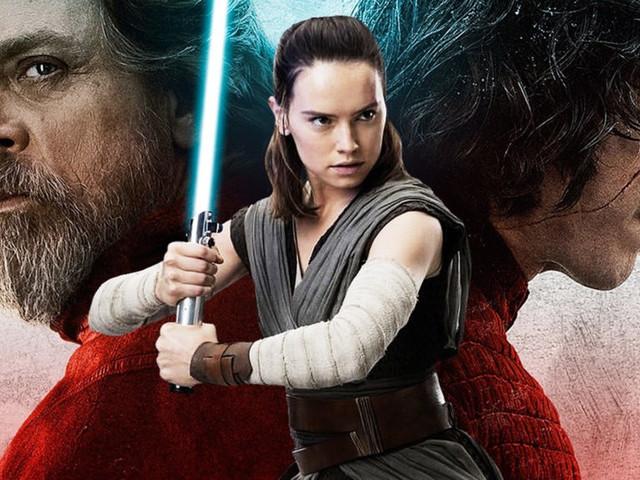 «Star Wars: Gli ultimi Jedi», dove eravamo rimasti e tutto quello che c'è da sapere