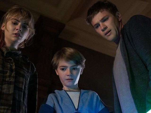 Locke and Key 2 ci sarà, Netflix rinnova la serie tv: a quando i nuovi episodi?
