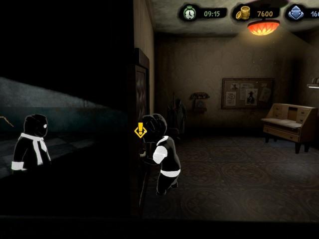 Beholder 2: annunciata la data di uscita della versione PlayStation 4