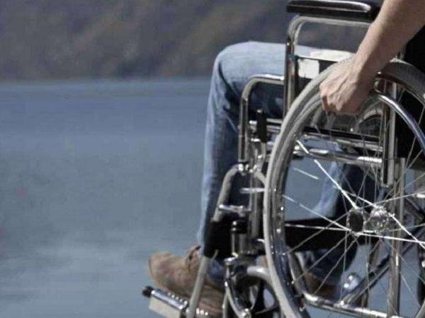 """Green pass e persone con disabilità, Messina e Carretta: """"Intervengano Governo e Regione"""""""