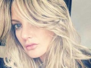 Grande Fratello Vip, Barbara la fidanzata di Licia Nunez la lascia con un post su Instagram [FOTO]
