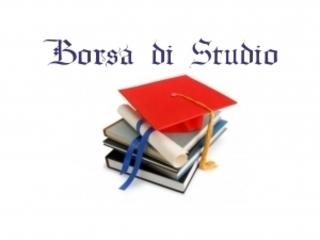 FORMELLO – ASSEGNAZIONE DELLE BORSE DI STUDIO (CON SCADENZA 5 MARZO)