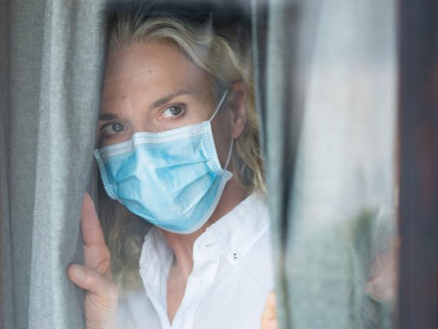 La quarantena non può più essere considerata periodo di malattia