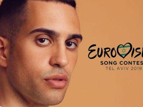 Scaletta della finale di Eurovision Song Contest 2019 con Mahmood in gara a Tel Aviv in diretta tv e streaming