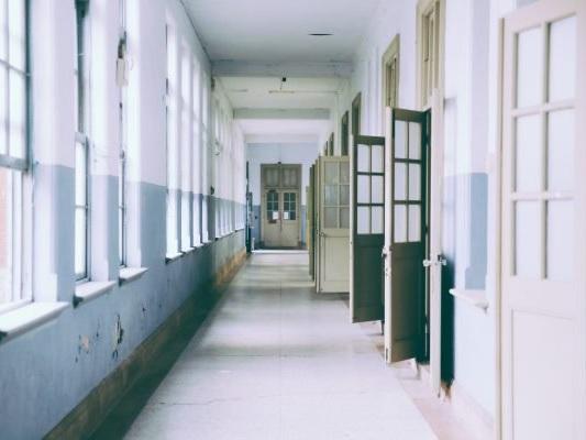 Edifici scolastici, manutenzione ordinaria e straordinaria. Cosa prevede il nuovo Regolamento