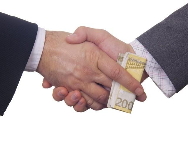 Prestiti personali Consel: le proposte di marzo 2018