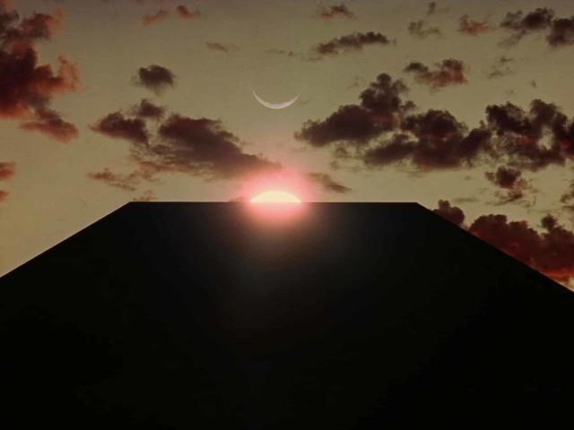 Il misterioso monolite nello Utah che ricorda 2001: Odissea nello spazio è svanito