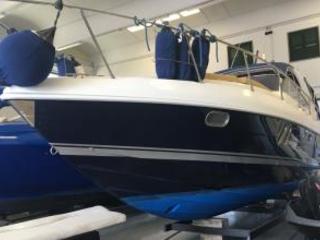 Acquista una barca a fini professionali ma la usa come privato Non paga le rate e non la restituisce, denunciato commercialista