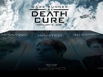 Maze Runner: La Rivelazione: in rete il nuovo trailer italiano