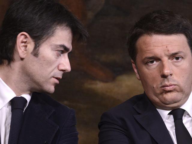 Operazione Zedda per Matteo Renzi: entro giovedì la nuova lista a supporto del Pd, senza Pisapia e con pochi pisapiani
