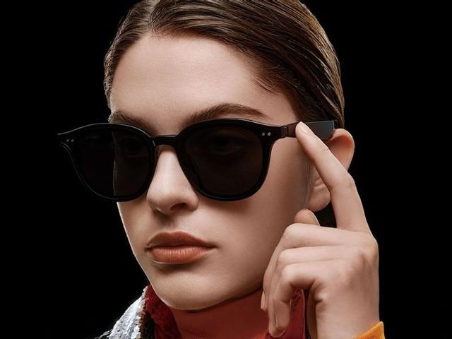 Huawei, ecco Mate40 Pro, nuovi occhiali e cuffie: l'ecosistema punta sullo stile