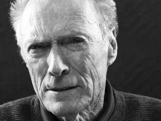 Clint Eastwood compie 90 anni: ecco i film che andranno in onda in TV