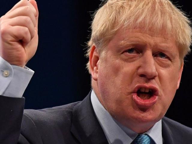 Elezioni in Inghilterra: il giorno del trionfo di Boris Johnson, 364 seggi ai Tories